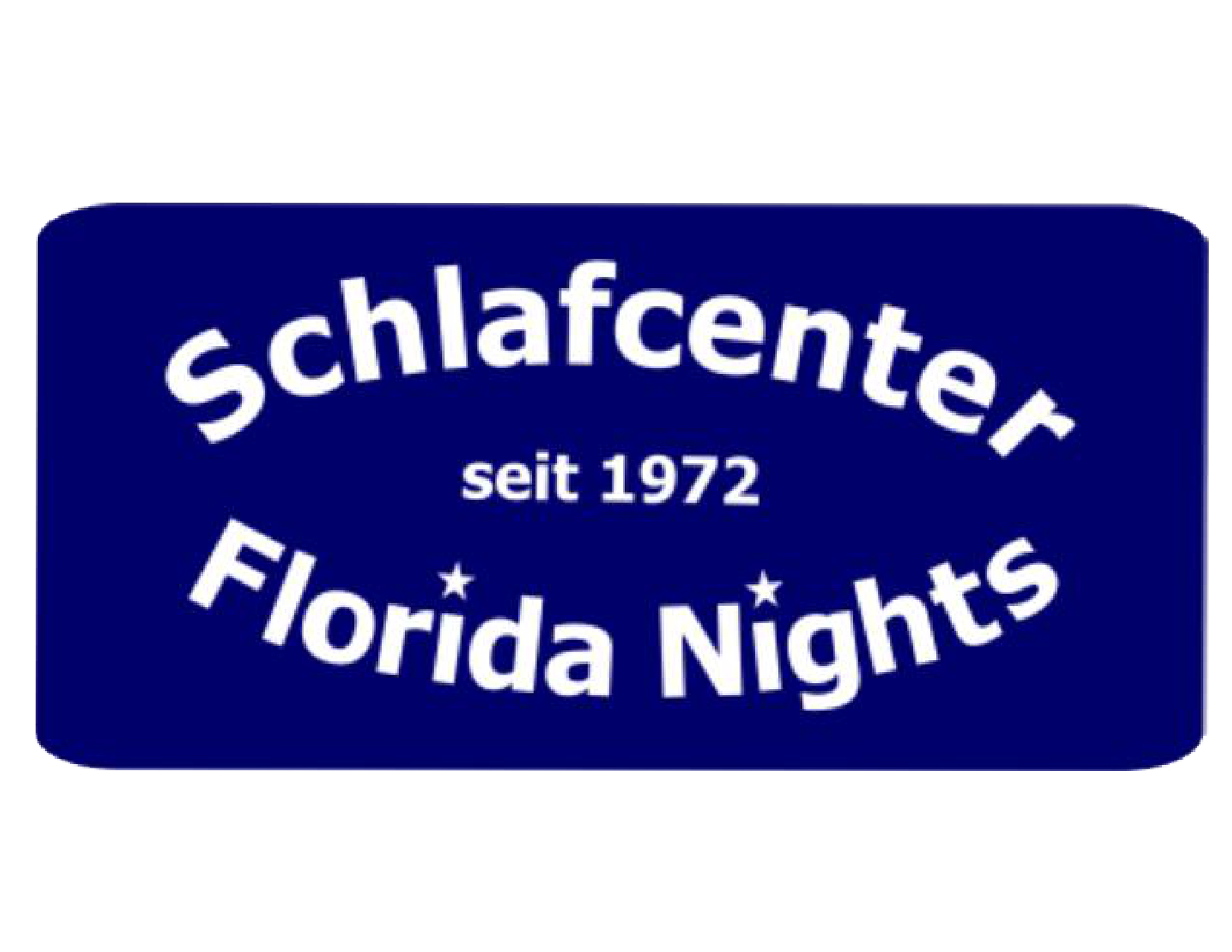 Schlafcenter Florida Nights Shop